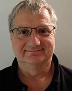 Klaus Knauer