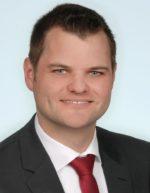 Florian Steinmann