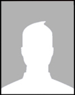 Ingo Hasselbach
