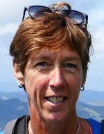 Diane Wiesner