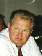 Klaus Seiler