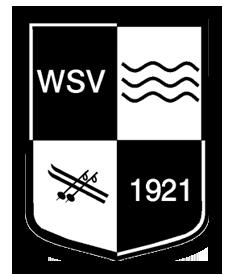 Wolfenbütteler Schwimmverein von 1921 e.V.